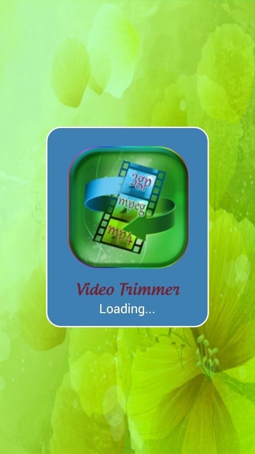 Any Video Converter 1 2 - Download for Android APK Free