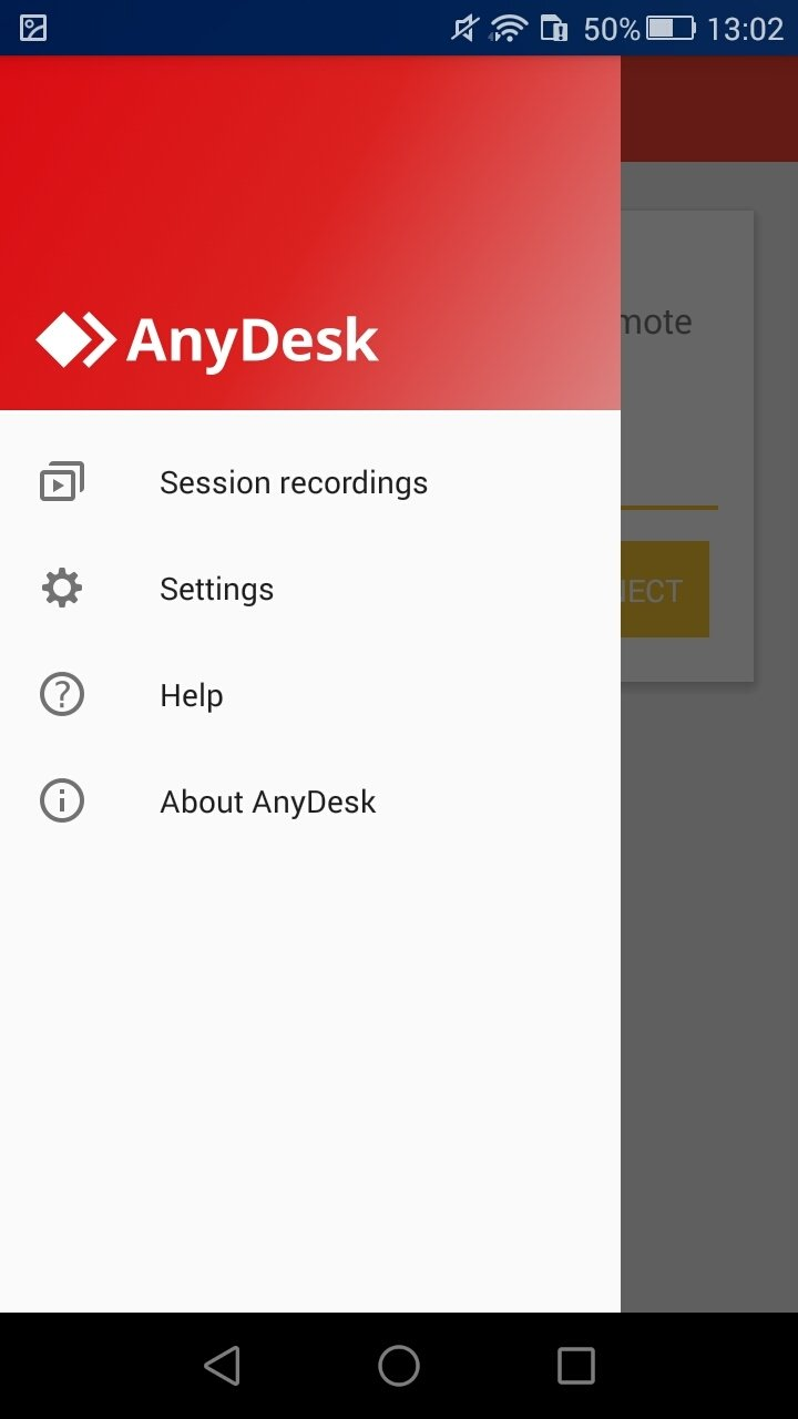 anydesk for pc windows