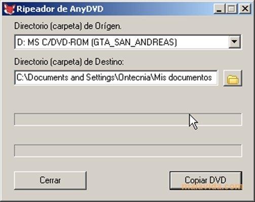 anydvd gratis italiano