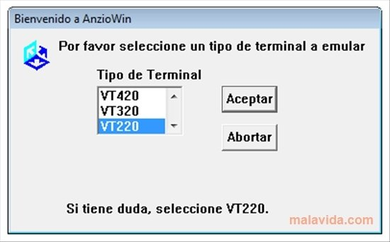 AnzioWin 17 1zh - Download for PC Free