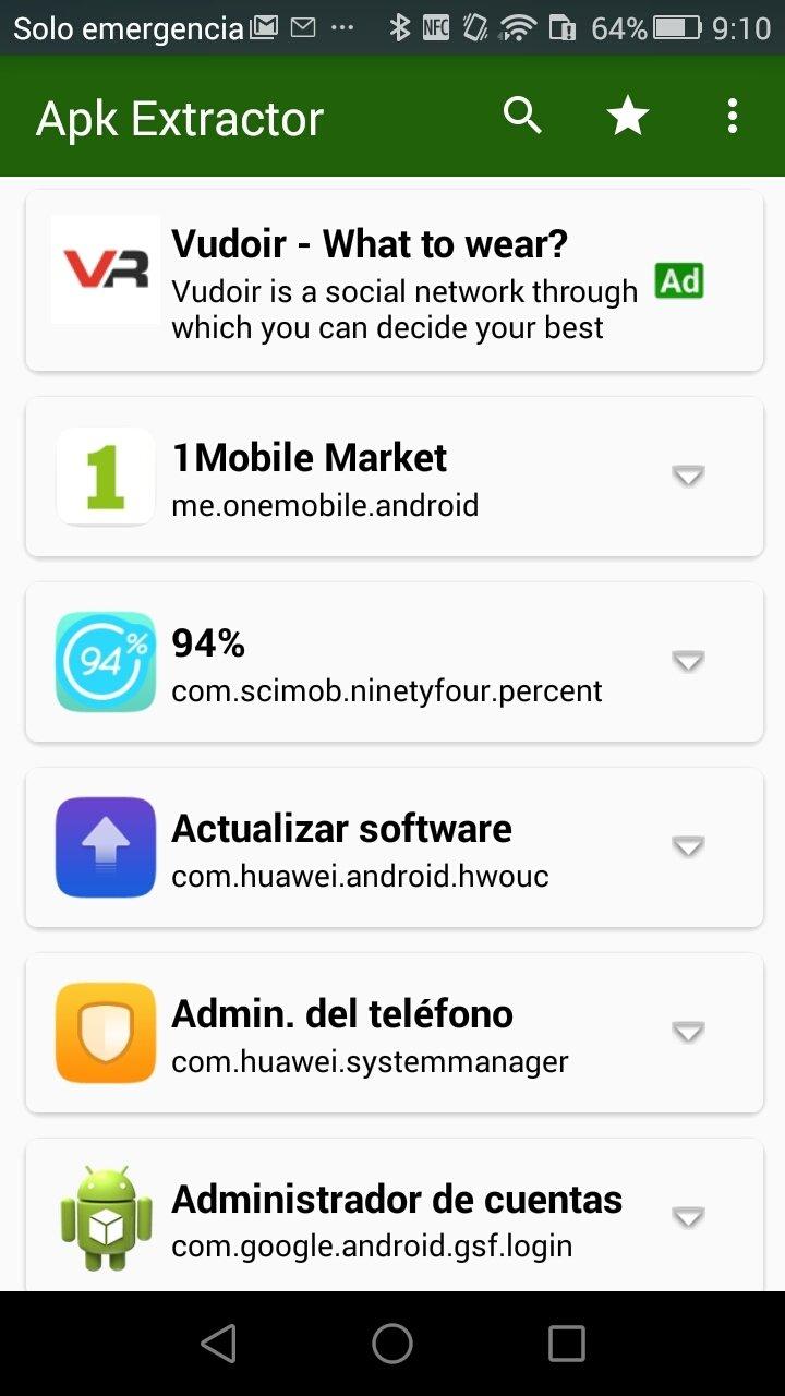 android deutsch download