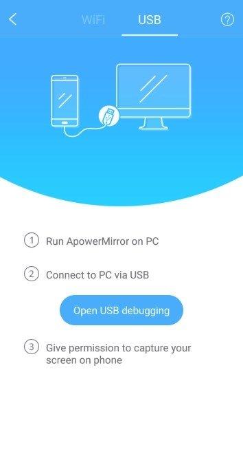 download apowermirror pro apk