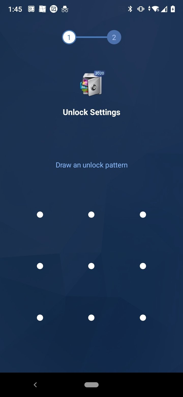 download applock google play free