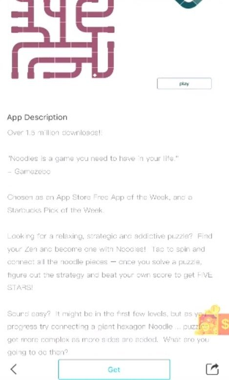 AppEven - Download for iPhone Free