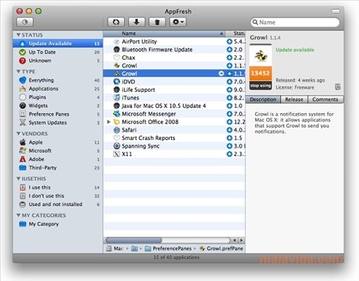 microsoft office 2003 free download for mac