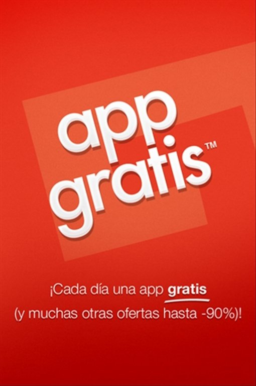 AppGratis Android image 4