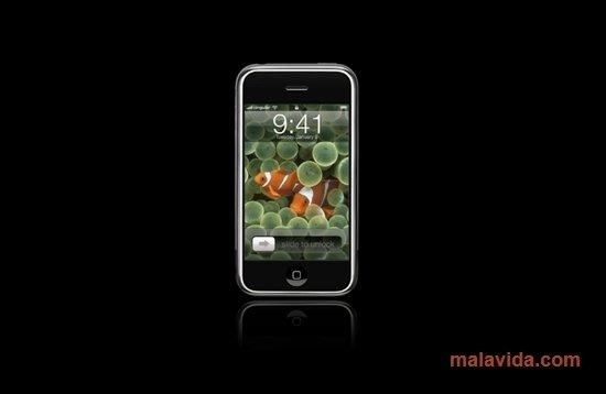 Apple Iphone Wallpaper Télécharger Pour Pc Gratuitement