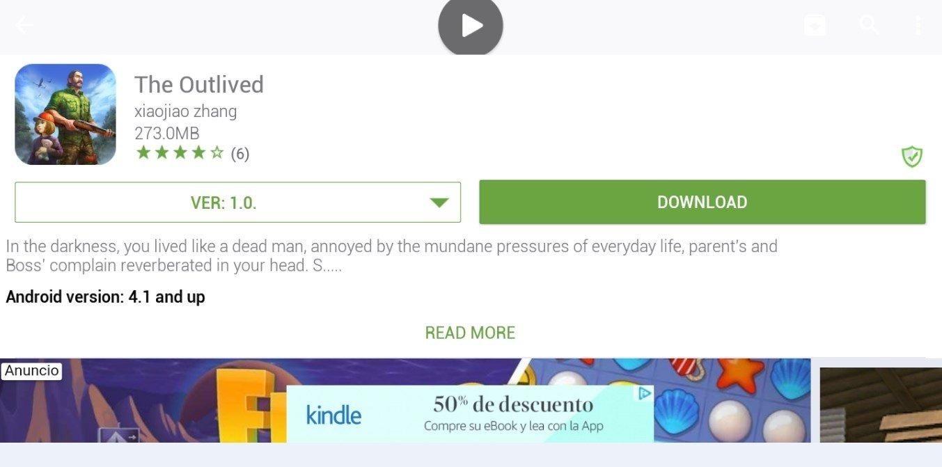 appvn apk download latest version