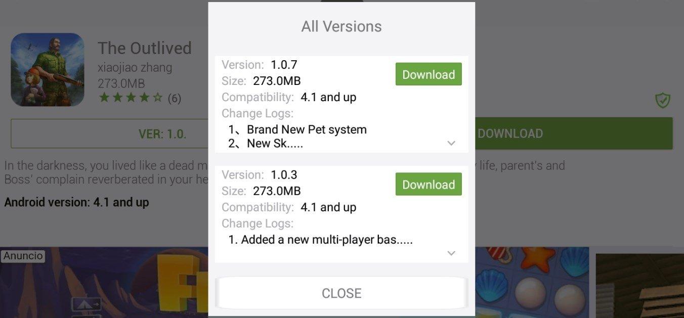Appvn 8 1 5 - Скачать для Android APK бесплатно