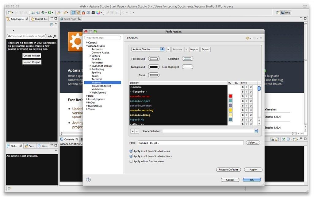 Garmin G1000 Simulator Download For Mac
