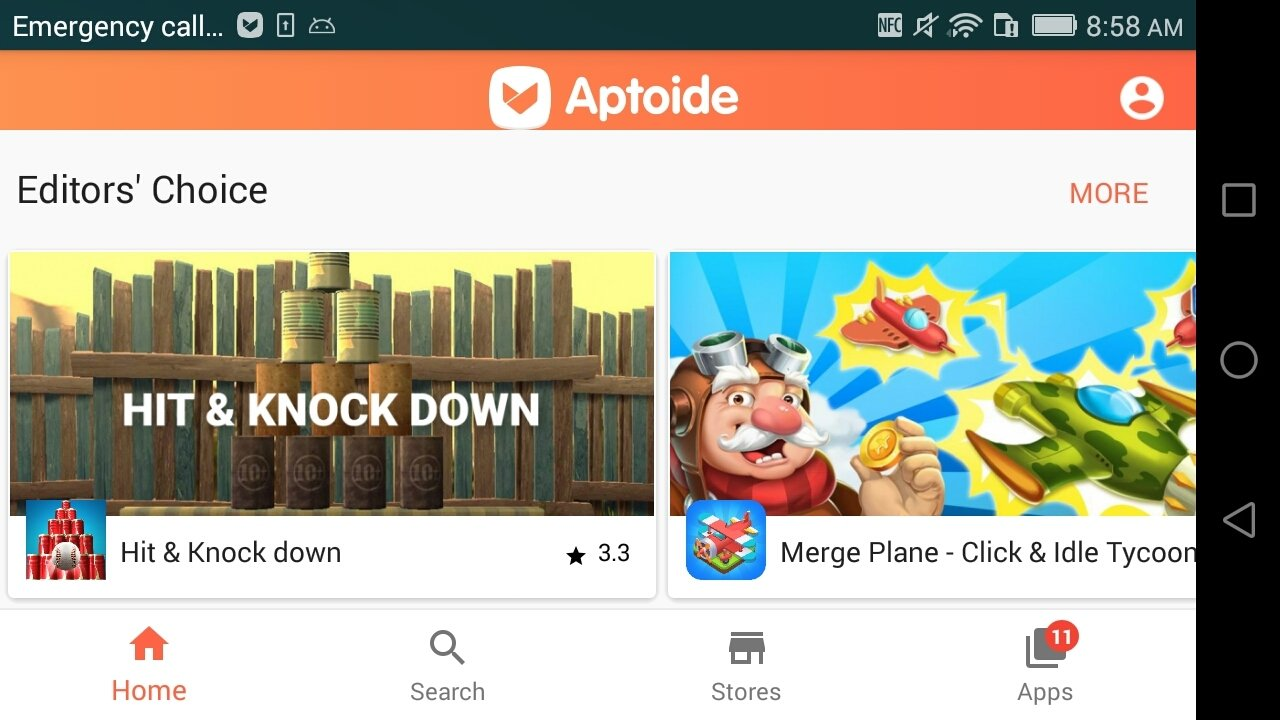 Aptoide 9 15 1 1 Download For Pc Free
