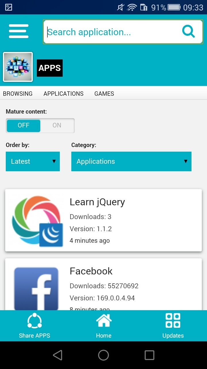 Play store apk free download for android 4 0 4