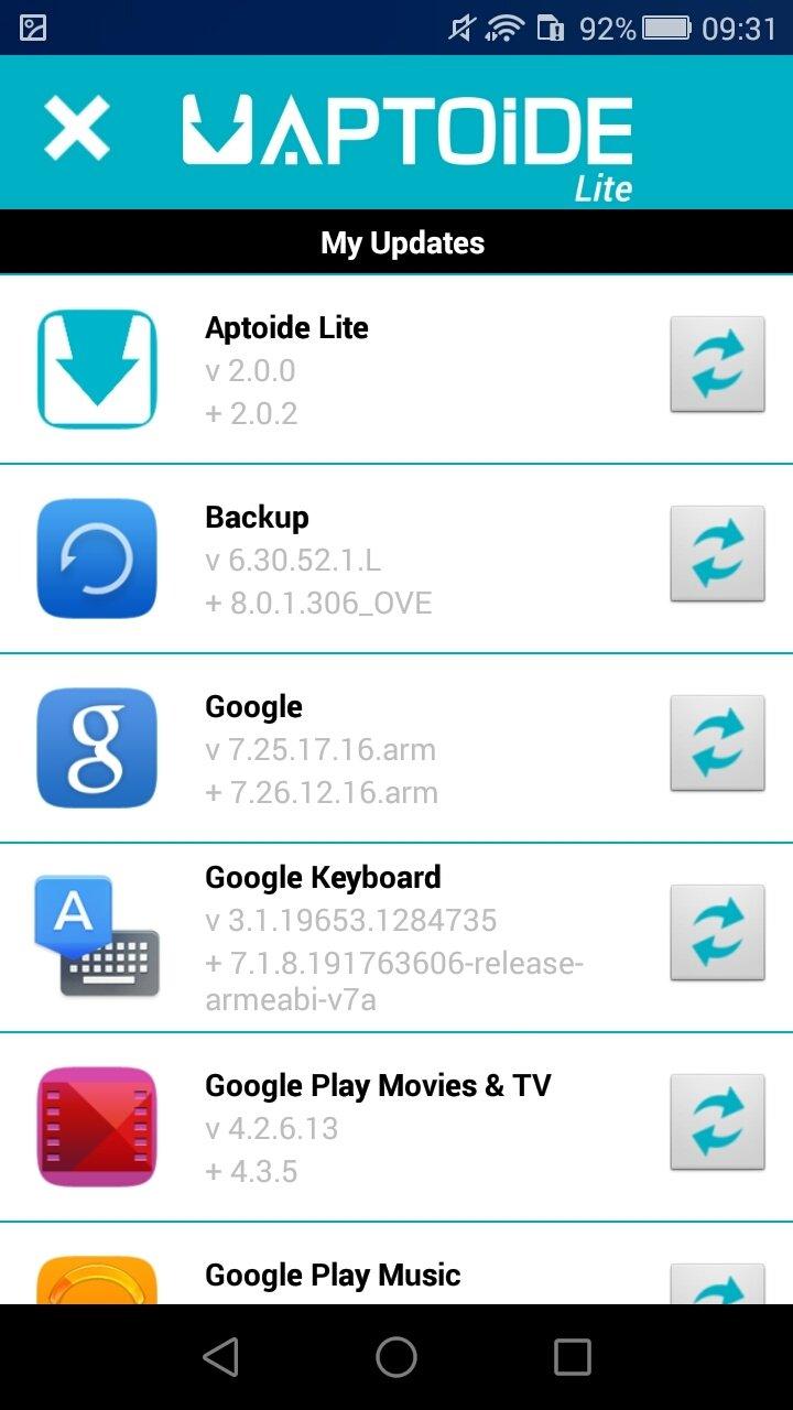 gta 5 download aptoide