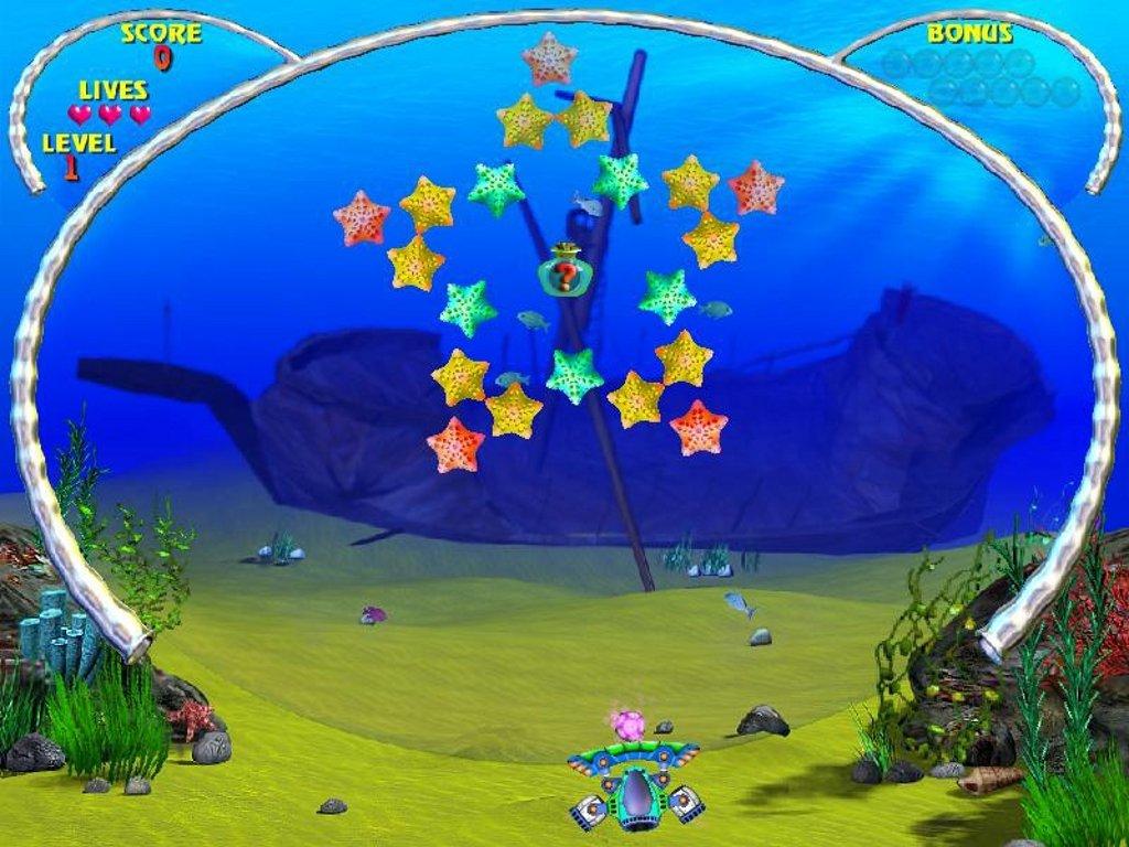 AquaBall image 7