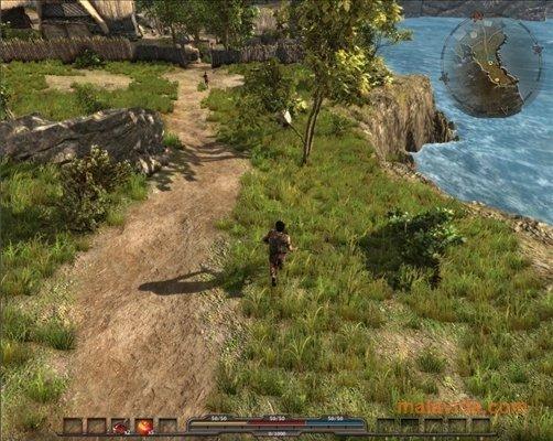 Arcania: Gothic 4 image 5