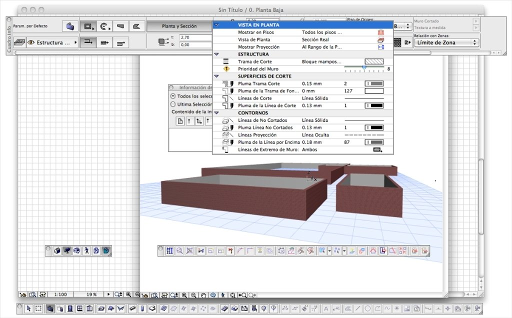 archicad 19 free download for mac