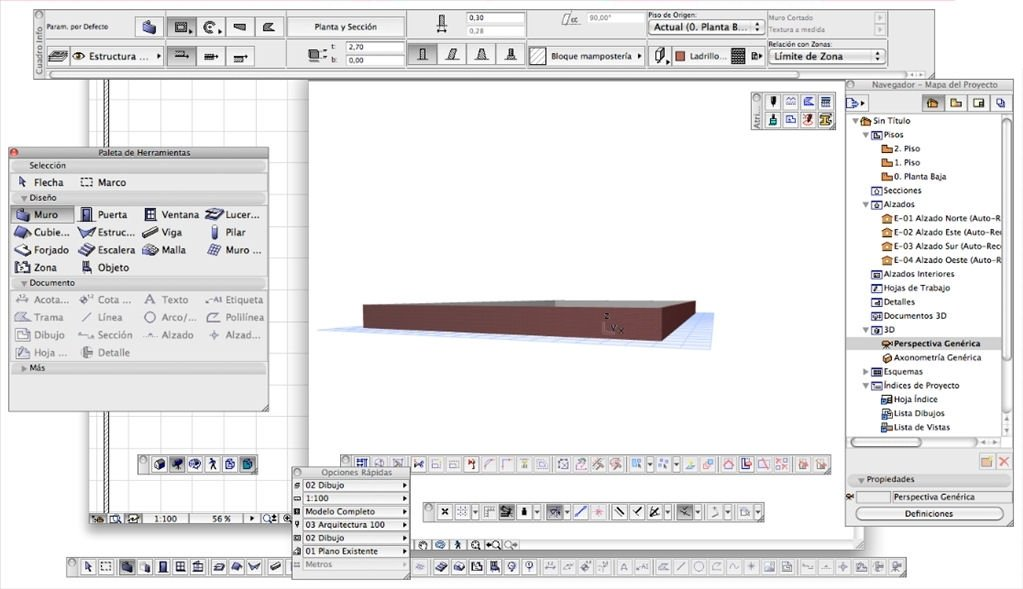 ArchiCAD 22 - Download for Mac Free