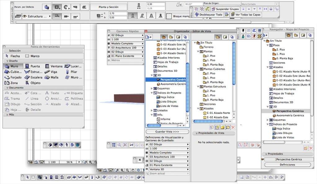 Graphisoft archicad 12 hun mac powerpc magyar.dmg : dybankurz