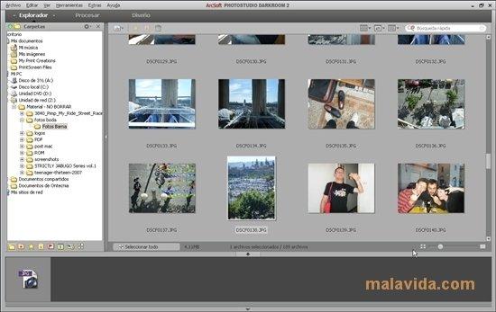 User manual arcsoft photostudio 6 for windows (electronic download.
