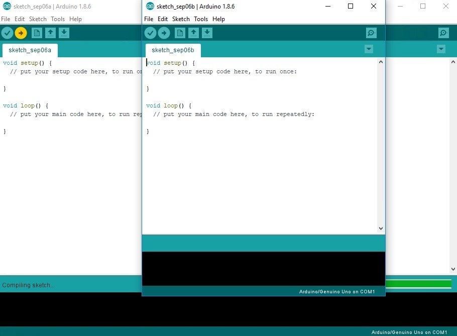download arduino 1