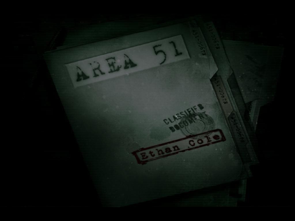 Area 51 image 7