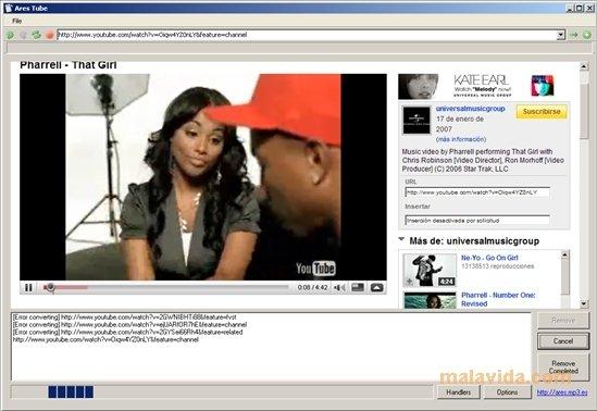 sites de tube vidéo Heigl Katherine porno