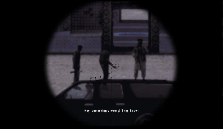 Arma 2 operation arrowhead free download pc game setup.