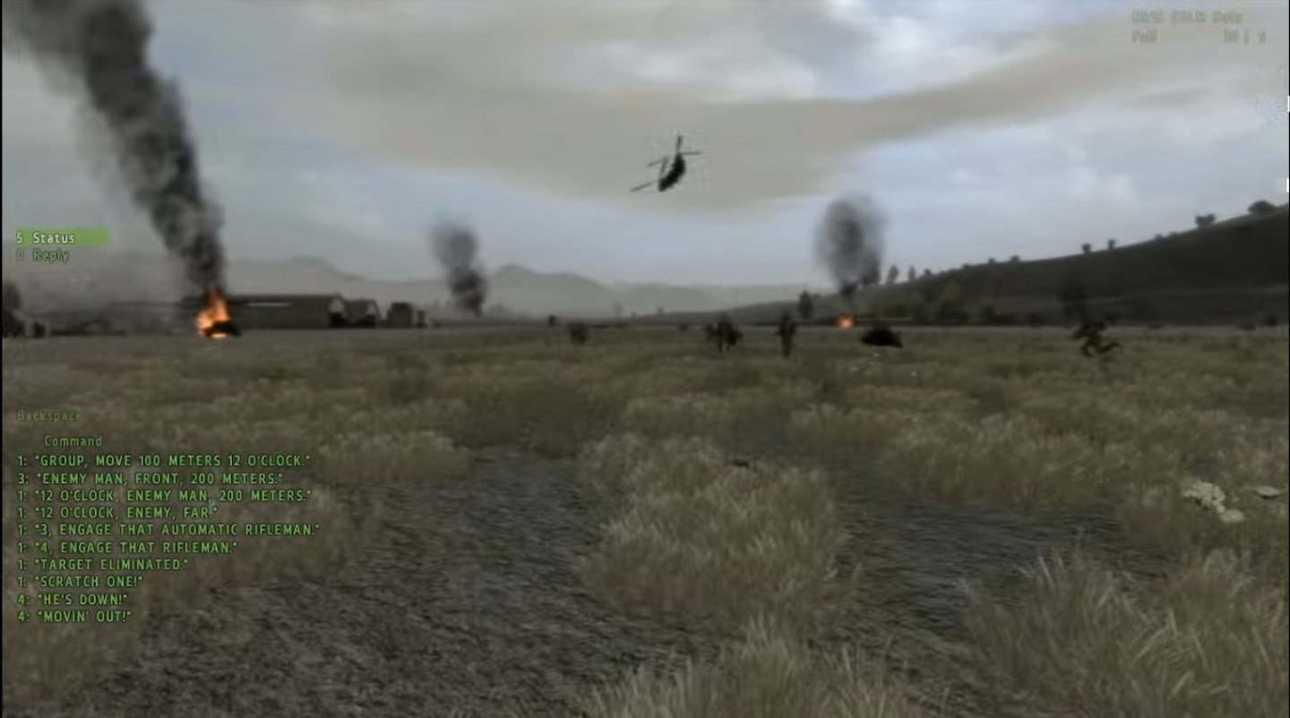 Arma 2 operation arrowhead free download full game pc | mintman.