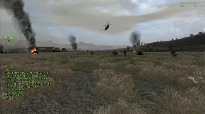 ARMA II: Operation Arrowhead - Download for PC Free