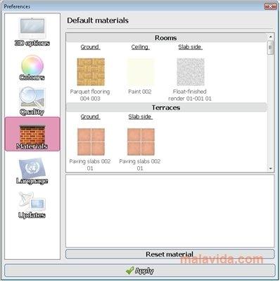 Descargar arquitectura 3d 2 1 gratis Diseno de interiores 3d data becker windows 7