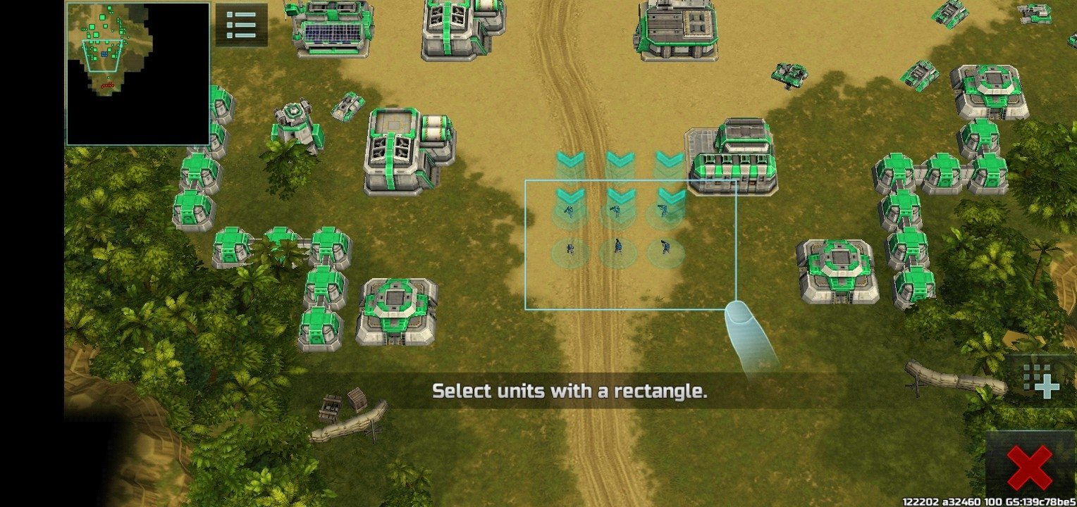 Art of War 3 1 0 74 - Download for Android APK Free