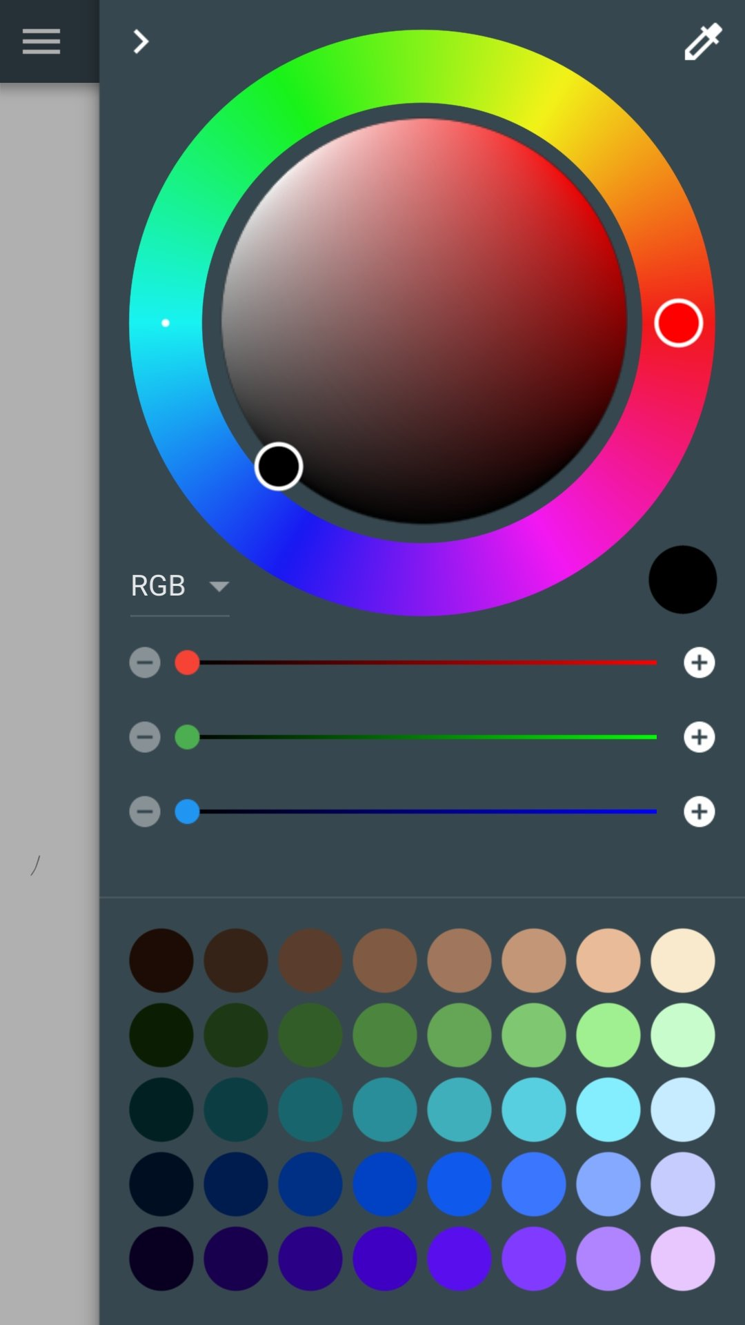 ArtFlow: Paint Draw Sketchbook 2 8 52 - Download for Android
