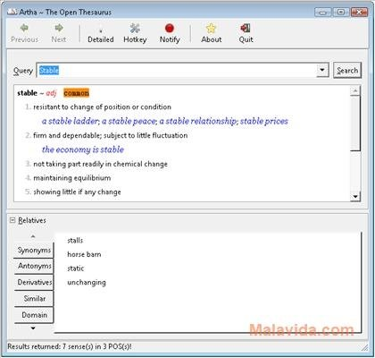 oxford polish english dictionary download