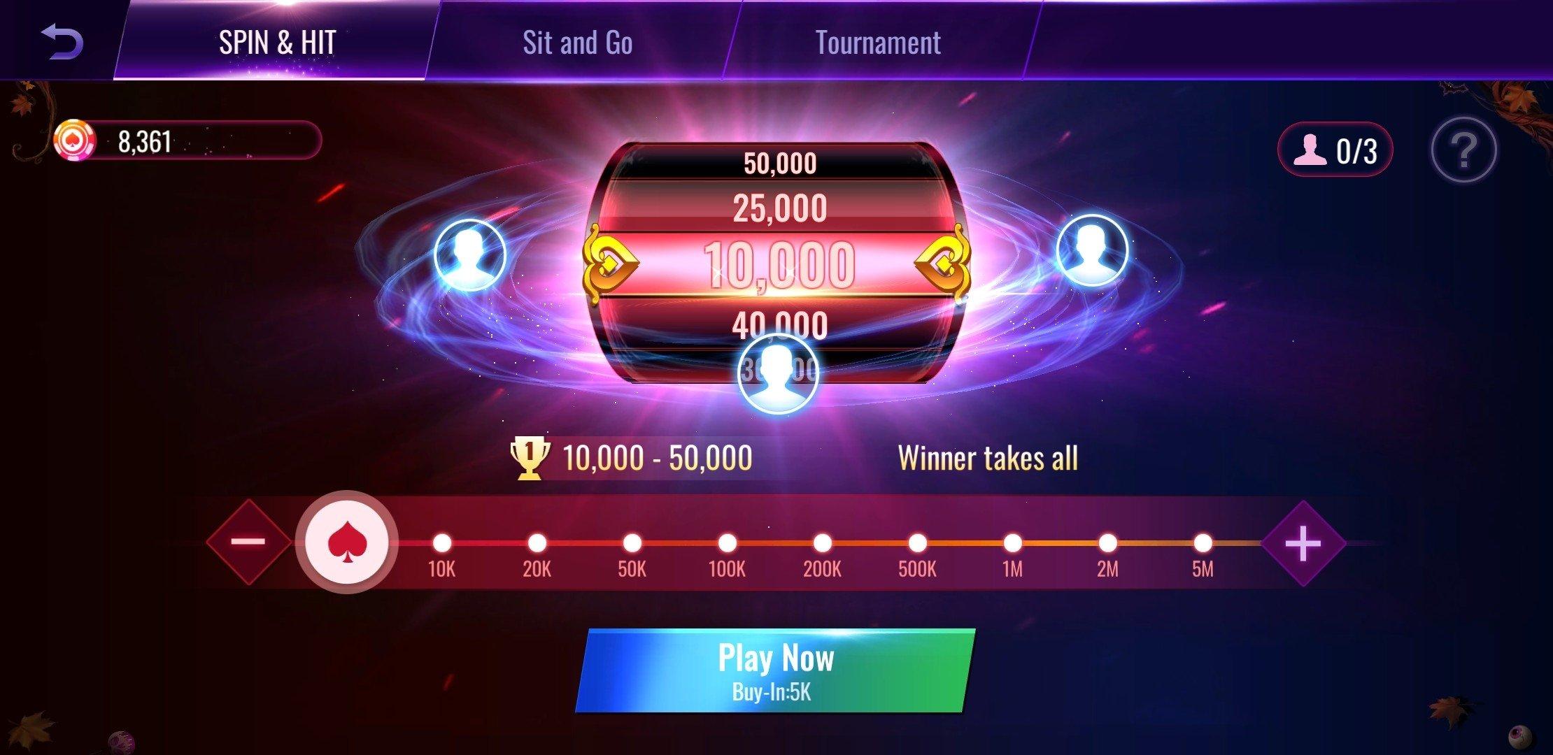 25 free spins no deposit casino 2019