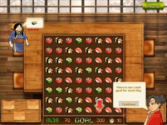 Asami's Sushi Shop image 5