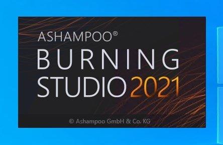 burning studio free completo y gratuito