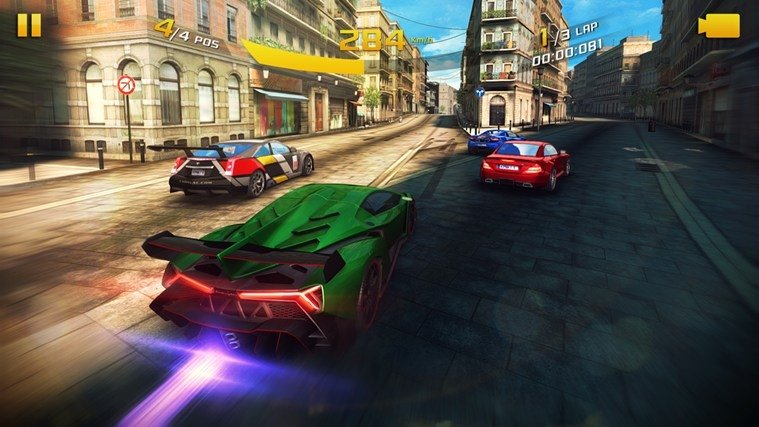 Gioco Speed Hookup 2 In Italiano