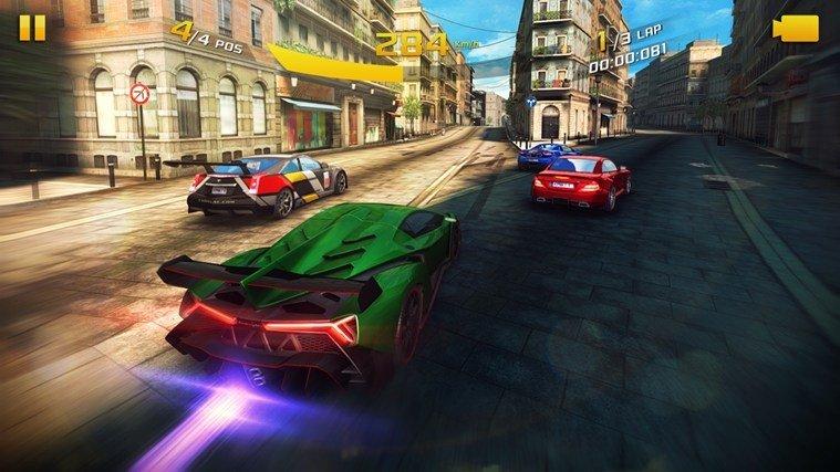 asphalt 8 airborne game download for windows 7
