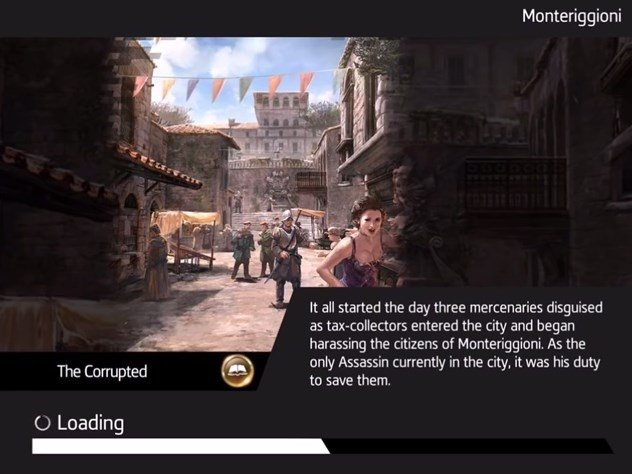 Assassin's Creed Identity - Download for iPhone Free