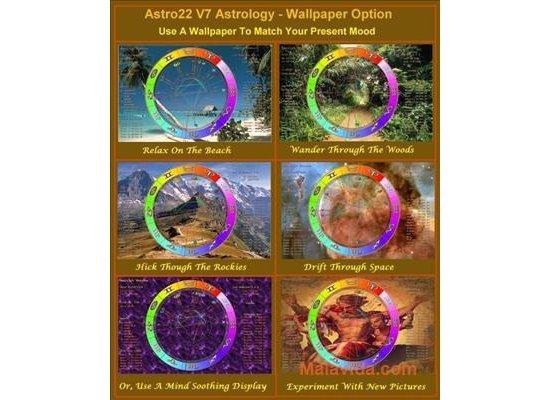 Astrologie Match macht Software kostenlos herunterladen Persönliche Berührung Matchmaking-Kaltschrecken