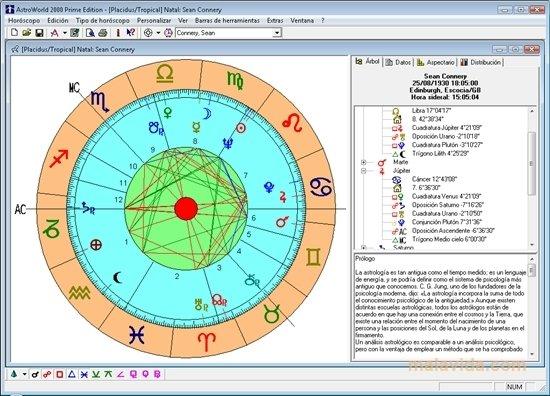 AstroWorld 2001 6.2.0.5