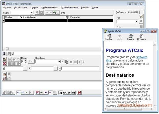 ATCalc image 4