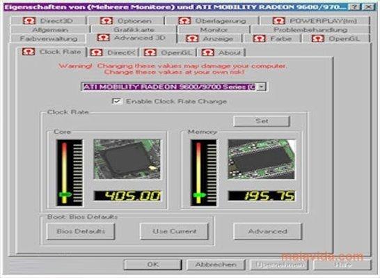ATI Tray Tools image 2