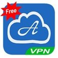 Atom VPN