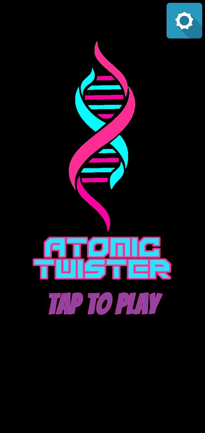 ATOMIC TWISTER TÉLÉCHARGER
