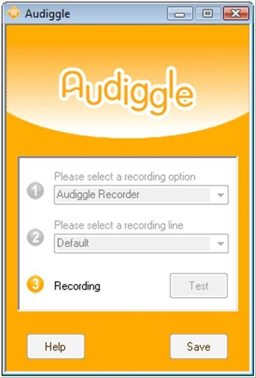 Audiggle image 4