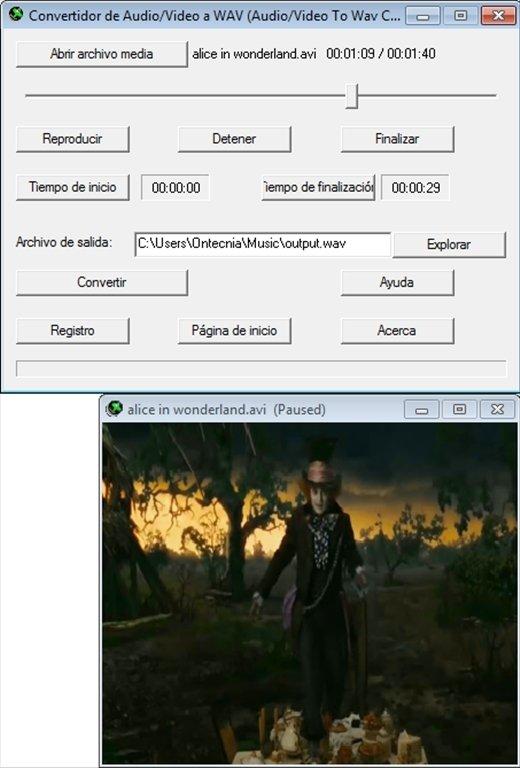 Descargar Directsound Driver Para Windows Xp
