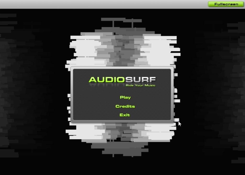 AudioSurf image 8