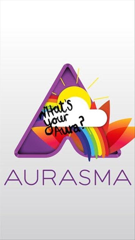 Aurasma Android image 4