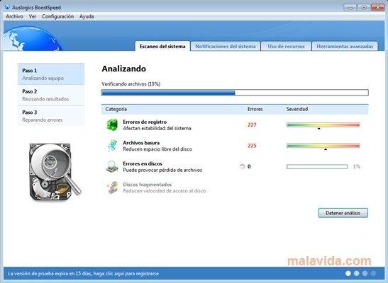 أفضل برنامج صيانة النظامAuslogics BoostSpeed auslogics-boostspeed-5335-1.jpg
